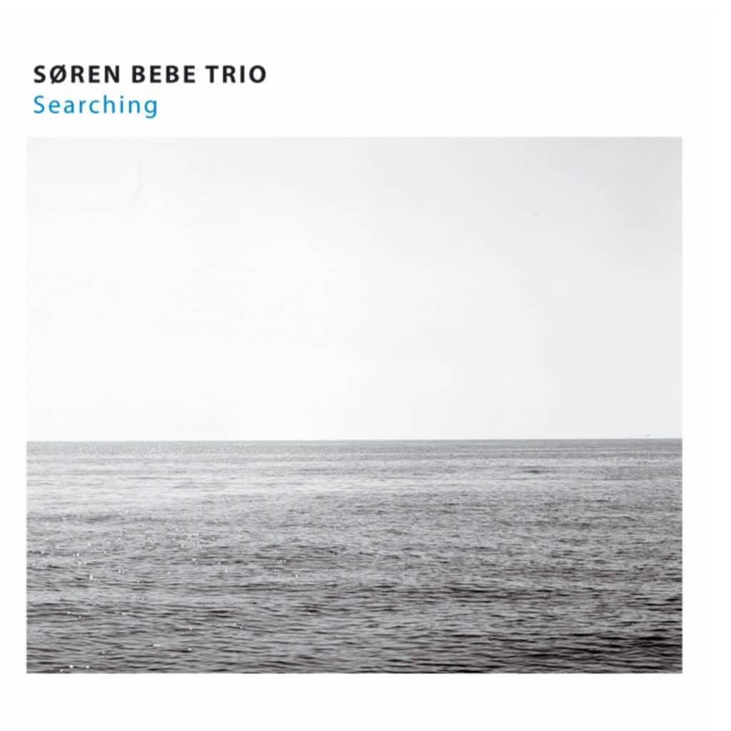 searching soren bebe trio