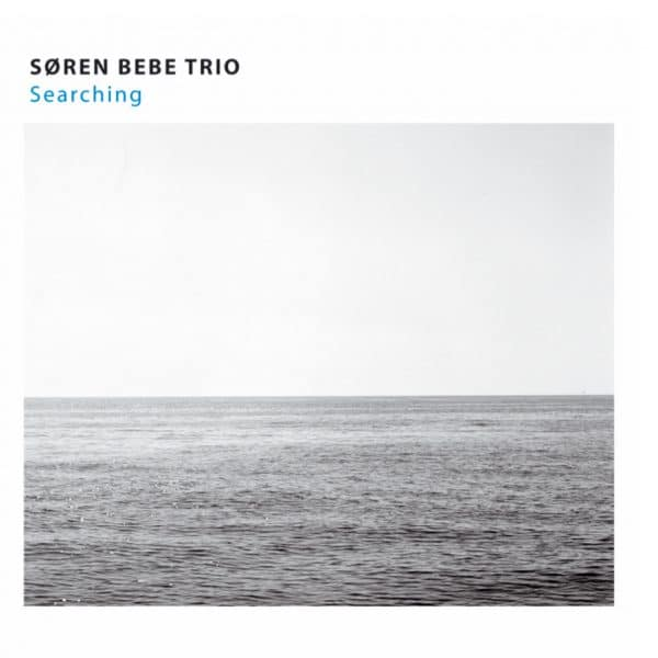 searching soren bebe trio