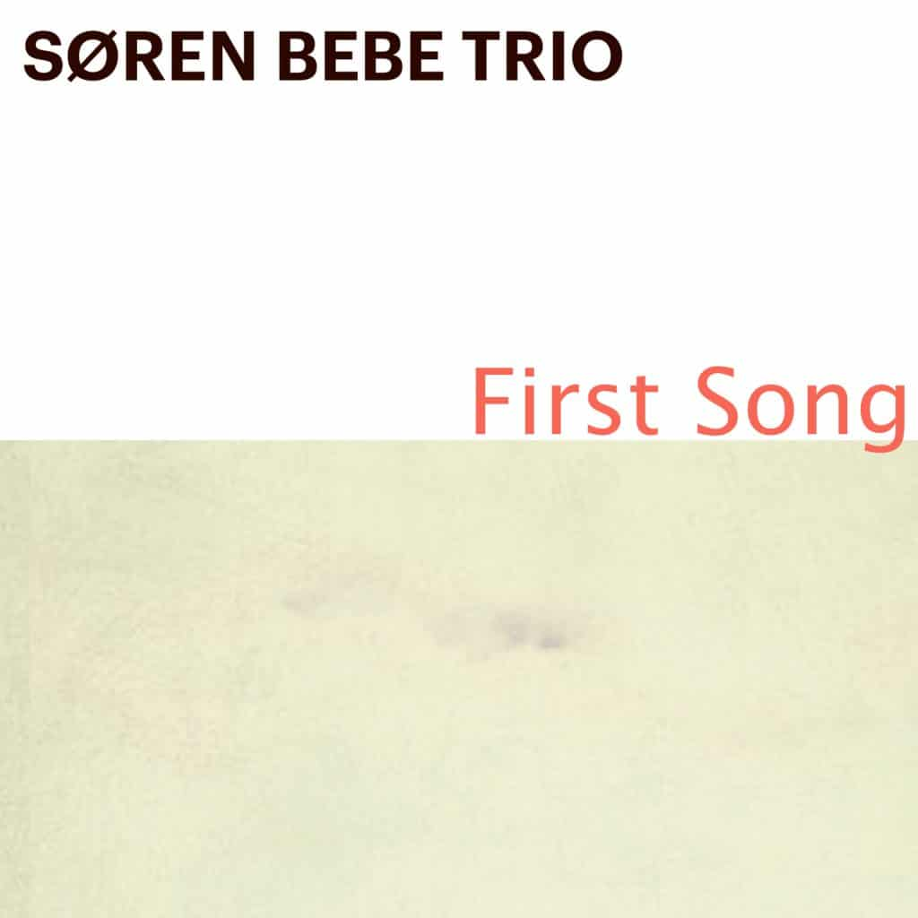 first song homage to charlie haden by soren bebe trio